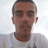 Артем Viktorovich, 29, г.Несвиж