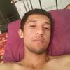 Ulugbek, 24, г.Бухара