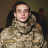 Артем, 18, Київ