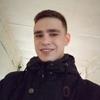 Владислав Александров, 20, г.Харьков