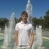 Виталий, 29, г.Актас