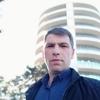 Ceyhun, 42, г.Баку