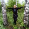 Сергей, 39, Луганськ