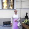svetlana, 50, г.Таллин