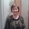 Бактина, 62, г.Астана