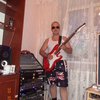 Дима, 37, г.Сибай