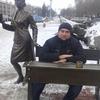 денис, 31, г.Геническ