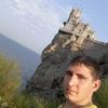 Alex, 23, г.Саратов