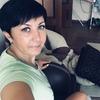 Мария, 40, г.Красноярск