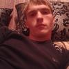 dmitriy, 26, г.Уварово
