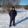 Дмитрий, 43, г.Чегдомын