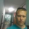 Сергей, 27, г.Семипалатинск