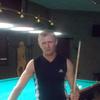 Александр, 34, г.Киев