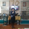 раиса, 57, г.Эрзин