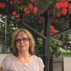 Анна, 67, г.Калининград
