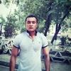 Shoxjaxon, 24, г.Ташкент