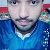 Sourav, 20, г.Gurgaon