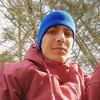 Павел, 26, г.Брест