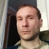 Сергей, 38, г.Павлодар