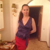 салтанат, 47 лет, Лев, Алматы́