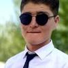 Mirbek, 24, Pskov