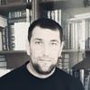 Матвей, 31, г.Москва