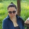 Лена, 39, г.Кострома
