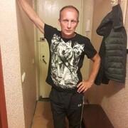 Александр 30 Солигорск