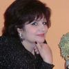 Alena, 58, г.Ростов-на-Дону