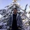 Игорь, 99, г.Ташкент