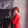 Светлана, 35, г.Гурьевск (Калининградская обл.)