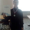 Дмитрий, 17, г.Базарный Карабулак