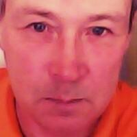 Павел, 60 лет, Близнецы, Челябинск