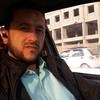 Nodir, 46, Bukhara