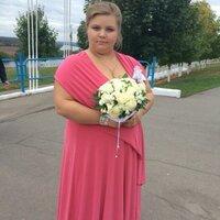 лена, 26 лет, Близнецы, Коломна