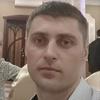 саша, 32, г.Шверте