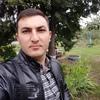 Самир, 31, г.Воронеж