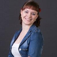 Ольга, 35 лет, Стрелец, Томск