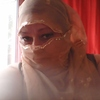 Мария, 59, Лубни