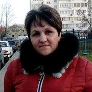 Начать знакомство с пользователем анета 43 года (Овен) в Боровском