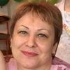 Валентина, 55, г.Серпухов
