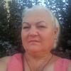 Katerina, 58, Widzew