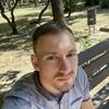 Yuriy, 30, г.Запорожье