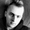 Adrian Mitrik, 19, г.Черновцы