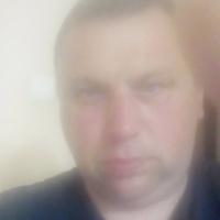 Вадим, 48 лет, Лев, Ярославль