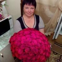 Лариса, 42 года, Весы, Трехгорный