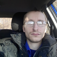 Владимир, 36 лет, Скорпион, Раменское