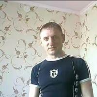 Вячеслав, 50 лет, Весы, Краснодар