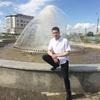 ВЛАДИМИР, 27, г.Кокшетау