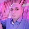 Вугар, 39, г.Казань